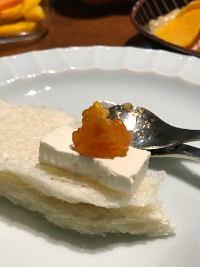 白山陶器の便利なお皿 「しのぎ」。そろえる食器、オススメの取り皿