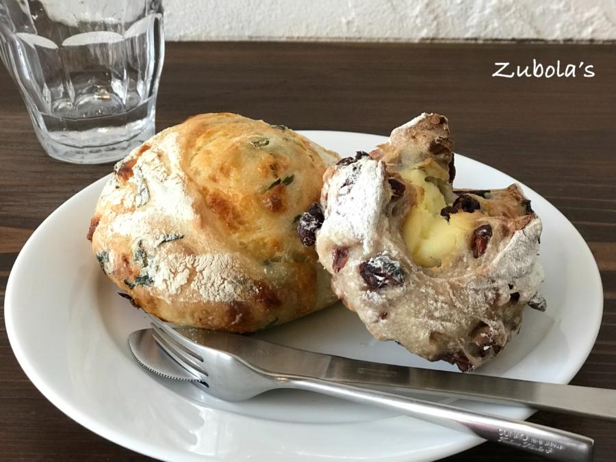 パティスリーアナンダ(美味しいパンもあるフランス菓子屋)@宇陀