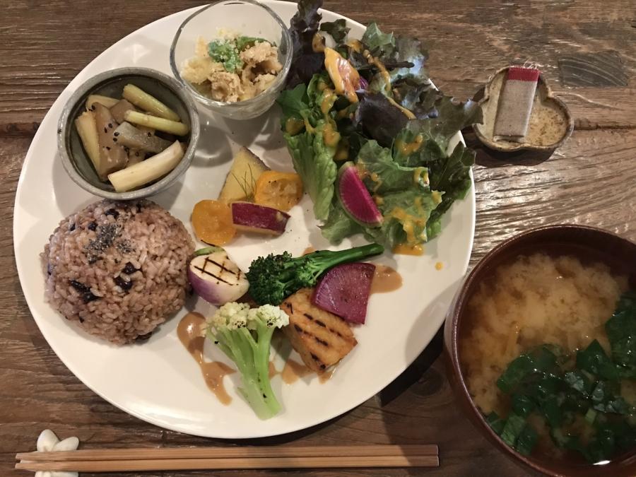 野菜って美しい@宇陀の休日ダイヤさん(奈良の冬野菜)