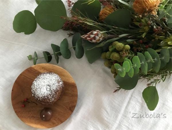 toshie fukuokaさんの「秋の花会」。植物に満たされ病みつきに…